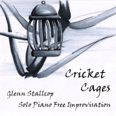 cricket-cages-1400x1400