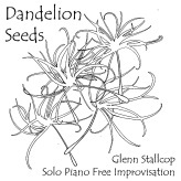 dandelion-seeds-cover