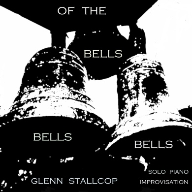 of-the-bells-cover