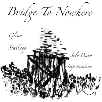 Bridge To Nowhere cover copy