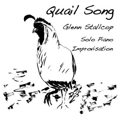 Quail Song cover 2