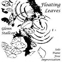 FloatingLeaves NewCover 14M
