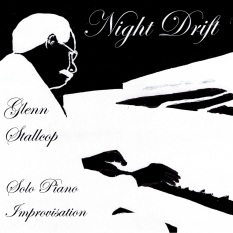 night drift cover