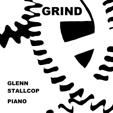 Grind cover
