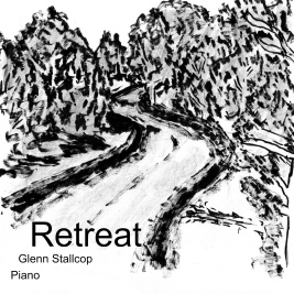 Retreat cover